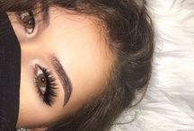 Make up ♀️