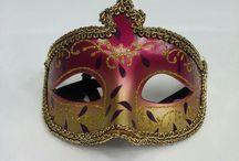 Şapka/Kep/Bere/Maske/ / Fiyat bilgisi ve ürünler hakkında bilgi almak için lütfen mesaj atınız.