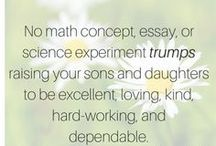 Homeschool Resources / Materials and resources to help parents who teach their children to read & write, learn math and science and explore their world. Collaborators welcome.  Please combine great ideas, free resources and paid products. Avoid re-pins!  To join this collaborative board please follow the board and then EMAIL ME at: primarilylearning1@gmail.com  I'm looking forward to adding you!
