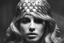 HairStyles (: <3 <3  / by Iraida Cruz