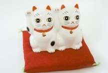 Essential Tokyo souvenirs