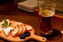 Tokyo's best craft beer bars