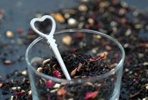 Why Do We Love Tea /  Let's share tea varieties, tea recipes, tea benefits, cups, customs, pots, tea history or anything related to what started your love for tea in the first place.  ***** This is a shared board. If you want to join, please send us a private message with your Pinterest details. Please respect the theme of this board and keep in mind that any form of spam or advertising will be removed. THANK YOU! *****