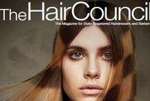 The Hair Council