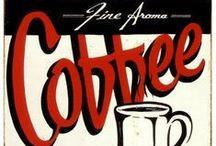 COFFEE / Coffee Love