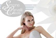 SIMONE CARVALLI: F a l l . 2 0 1 1 . C o l l e c t i o n / www.simonecarvalli.com