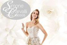 SIMONE CARVALLI: S p r i n g . 2 0 1 1 . C o l l e c t i o n / www.simonecarvalli.com