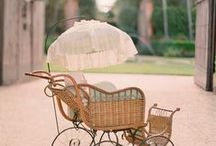 lovely ideas / http://shabbyinlove.blogspot.it