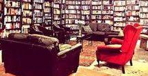massimo fagnoni scrittore / miei romanzi, presentazioni, eventi