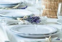 tablescapes…in love