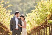 wedding / Свадебное фото