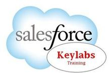 Salesforce Online Training / Salesforce Training will cover salesforce development training and salesforce admin training.  http://www.keylabstraining.com/salesforce-online-training-hyderabad-bangalore  salesforce training, salesforce online training, salesforce training in hyderabad, salesforce training in bangalore, salesforce training online, salesforce online course, salesforce developer training, salesforce administrator training