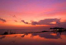 Thailand / Bangkok & Koh Samui - holiday plans