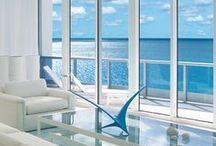 Interior Design | Living Rooms