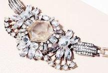 Trend: Embellished Jewels