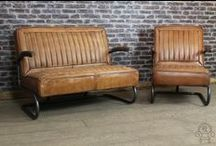 Sofas and armchairs / Sofas and armchairs, furniture