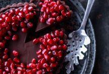 Cioccolato / Obsession