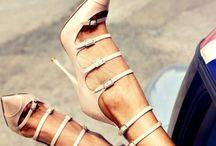 Shoes / Pretty   Feet