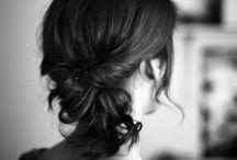 HairDo's / Hair Styles