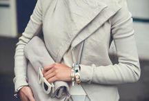 Obsession / Jackets & Coats