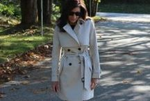 SIMPLY PERFECT FASHION / fashion posts from the blog....sosimplesoperfect.com