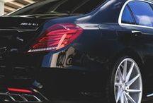 Cool Cars / Autos die ik VET vind!