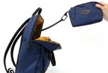 PERALTA Women's Bags / Bags made by PERALTA | San Francisco for bold, smart, creative women.