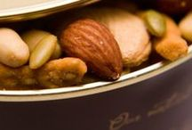 Squirrel Brand Nuts & Nut Butters
