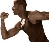FITNESS TRUTHS | Cardio / Fitness Truths on Cardio. Articles from BodyTech founder, Peter Rana.