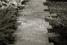 Stonework/Hardscape