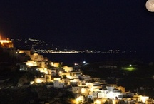 SYROS Ιsland Greece / Syros an island in Kyklades Greece / by Katerina Germani