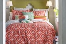 Bed Linen n