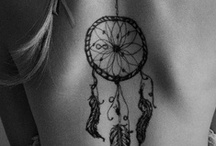 tattoo*