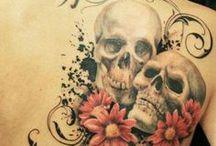Ink&Piercing