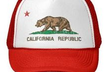 Cali and all its Glory / by Jeanine Hoffas