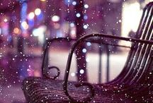 4 seasons... Winter