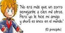 Quotes / Frases en español e inglés, motvación, citas celebres, divertidas, de películas