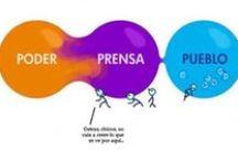 Prensa / Prensa Internacional.