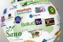 TVCanales / Los Canales e la TV, que informan al Pueblo en todo el Mundo.