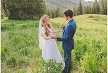 Bridal Sessions / Wedding Photography, Utah Wedding Photographer, Wedding Details, Salt Lake City Wedding