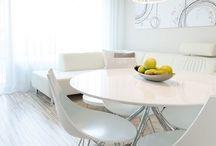 Design. Home. / by Blondie M