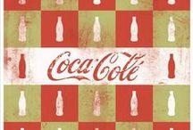 Coke's Side of Life