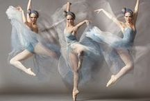 2014 - 2015 Season / Texas Ballet Theater's 2014-2015 season promises to be a year of timeless classics and cutting-edge premieres. Experience it for yourself as our world-class dancers entertain and inspire you through the language of motion. Powerful. Spirited. Glorious. Inspired.