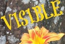 www.joyfichiera.com / My writings from www.joyfichiera.com
