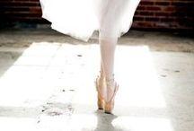 Beautifull ballet