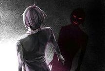 Себастьян Михаэлис セバスチャン・ミカエリス / Sebastian Michaelis is the demon butler, セバスチャン・ミカエリス, Аниме, Black Butler, Dark Butler, Kuroshitsuji