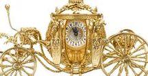 Часы / Watch