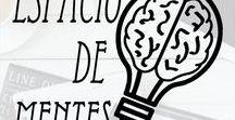 Espacio De Mentes: Learning / Educación a distancia - online - elearning y presencial made in Bolivia  Visita: https://www.facebook.com/EspacioDeMentes/