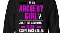 Archery / Ese incomodo momento en el que encuentras una nueva pasión Todo sobre la práctica de la Arqueria, Tiro al blanco, competencias.