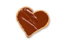 Fai Festa con Nutella!